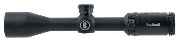 BUSH AR73940   AR OPTICS    3-9X40   DZ 223