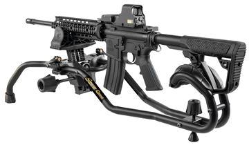CALD 110033  STINGER SHOOTING REST