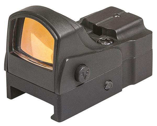 FIREFIELD FF26021K IMPACT REFLEX W/45