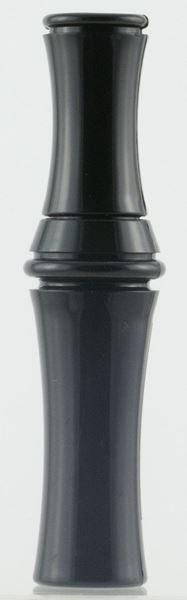 HAY WBS17   WIDE BORE SPECK CALL