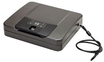 HORN 98141 RAPID SAFE 4800KP RFID