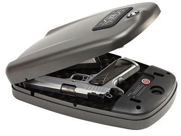 HORN 98172 RAPID SAFE 2700KP XL