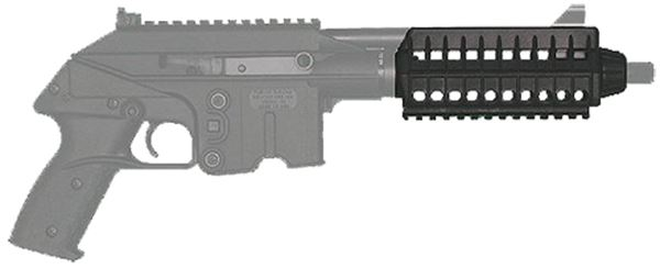 KEL PLR16921   COMPACT FOREND PLR