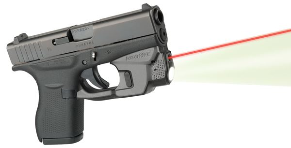 LASM CF-G4243-CR    G/S GLK 42 43  RED