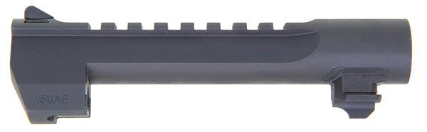 MAG BAR506       BBL 50AE 6IN BLK