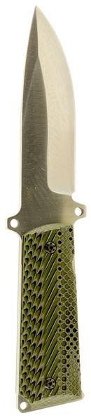 MAG KNIFE1911    1911 FIXED BLD 9