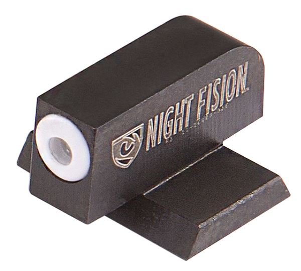 NF CNK-025-001-WGXX     NS CANIK TP9 FRNT