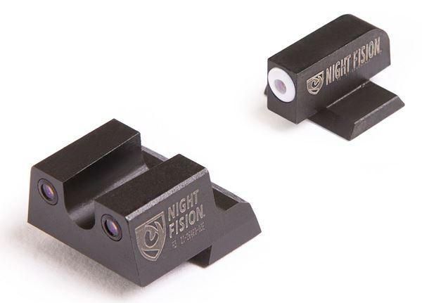 NF CNK-026-007-WGZG     NS CANIK TP9 U-REAR