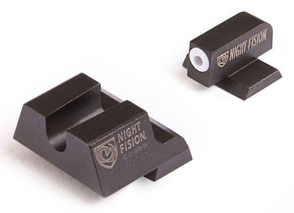 NF CNK-027-014-WGZX     NS CANIK TP9 U-REAR