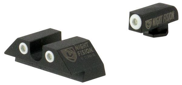 NF GLK-003-007-WGWG     NS GLK 42/43 U-REAR