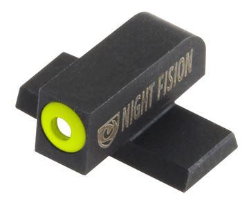 NF SIG-175-001-YGXX     NS SIG PSTL #6 FRNT