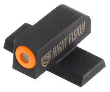 NF SIG-176-003-OGWG     NS SIG #6/#8 SQUARE