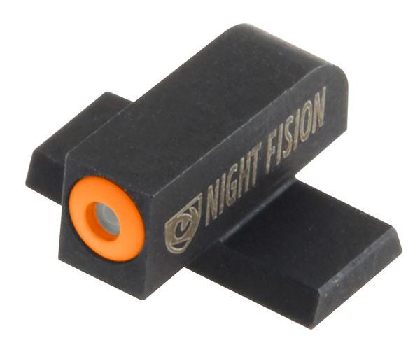 NF SIG-176-003-OGZG     NS SIG #6/#8 SQUARE