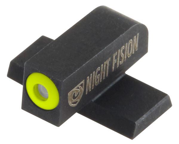 NF SIG-176-003-YGZG     NS SIG #6/#8 SQUARE