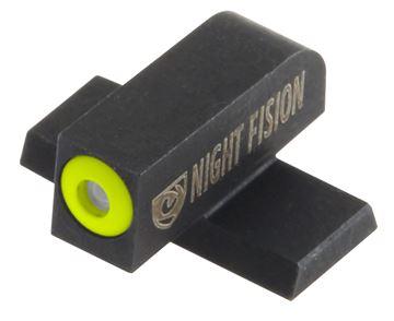 NF SIG-176-007-YGZG     NS SIG #6/#8 U-REAR