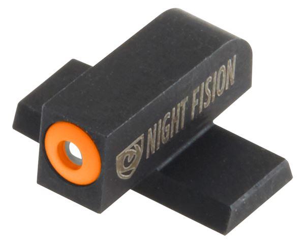 NF SIG-177-007-OGZG     NS SIG #8/#8 U-REAR