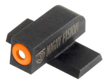 NF SPR-226-003-OGZG     NS XD/XDM SQUARE