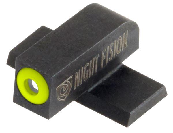 NF SPR-226-007-YGWG     NS XD/XDM U-REAR