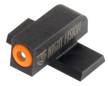 NF SPR-228-003-OGWG     NS XDS    SQUARE
