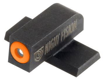 NF SPR-228-003-OGZG     NS XDS    SQUARE