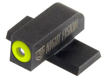 NF SPR-228-003-YGWG     NS XDS    SQUARE