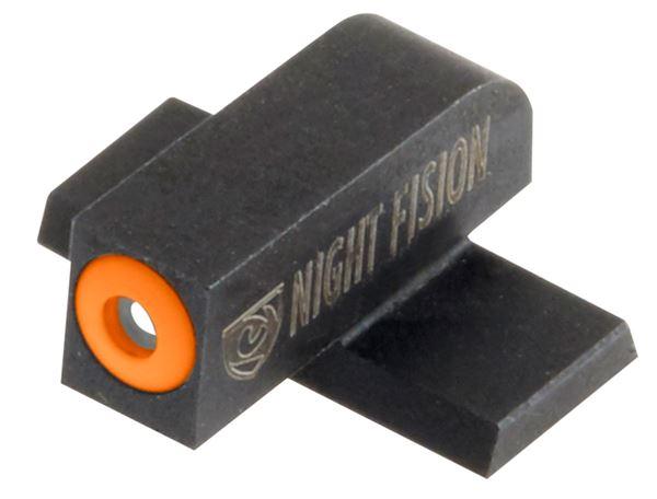 NF SPR-228-007-OGWG     NS XDS    U-REAR