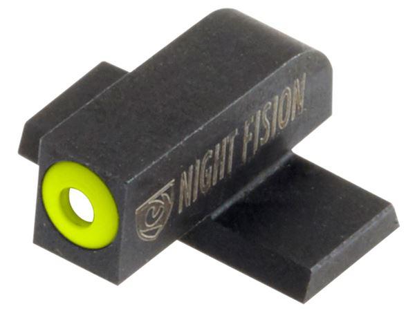 NF SPR-228-007-YGZG     NS XDS    U-REAR