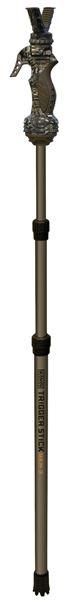 PRIM 65813  T-STK GEN3 MONO CAMO 33-65