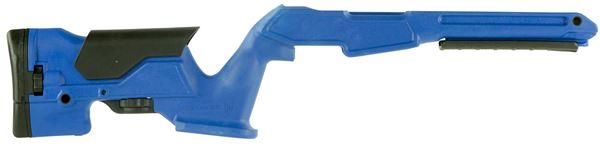PRO AAP1022BB ARCH 10/22 PREC STK BLUE