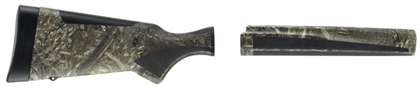 REM 17888 VMAX 12G STK/FOREND     MO DUCK BLIND
