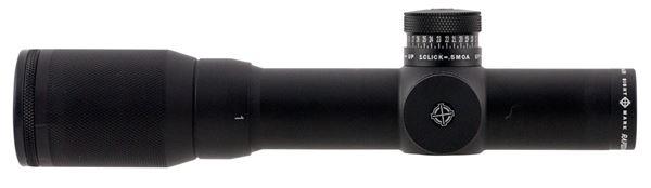 SIGHT SM13051    RAPID AR  SCR-300     1-4X20