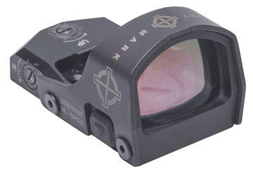 SIGHT SM26043    MINI SHOT M-SPEC FMS