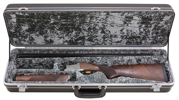 SKB 2SKB3209B  STD BREAKDOWN 1 GUN