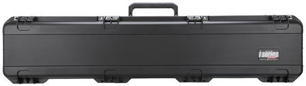 SKB 3I4909SR   SINGLE RIFLE CASE