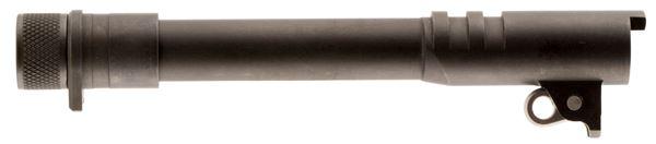 SL 34085 NE-GVT45ACP-576-DIUS05TLPBTBK