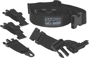 TAP 16606     SLING SYSTEM