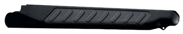 TC 55317567 P/H FOREND ML       HARDWD