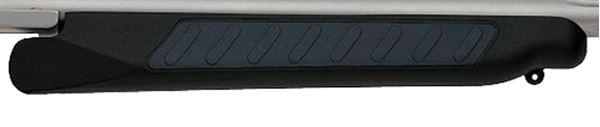 TC 55317569 P/H FOREND CF RFL      BLK