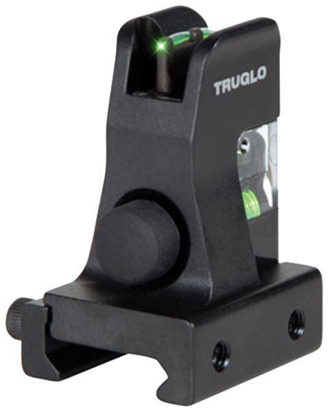 TRU TG115      FIBER OPTIC AR-15 SIGHT