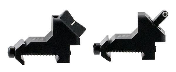 XS AR-0007-4    XTI DXW STD DOT