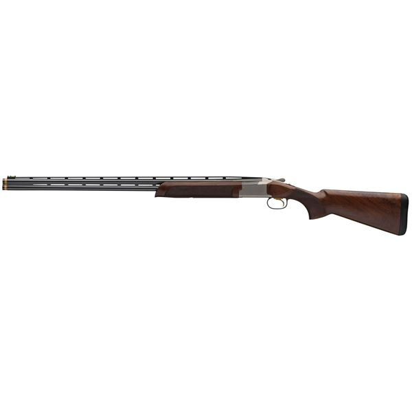Browning Citori 725, Sporting, Over/Under, 12Ga