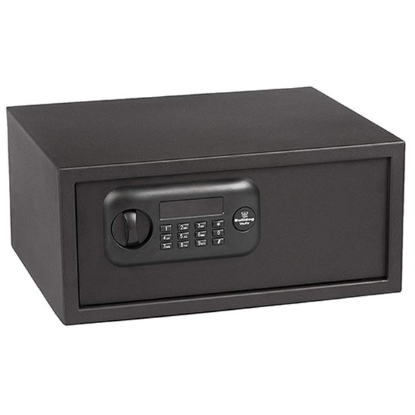 17 x 14.5 x 7.7 Standard Digital Lap T