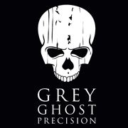 Picture for manufacturer Grey Ghost Precision