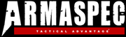 Picture for manufacturer Armaspec