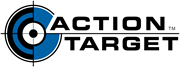 Picture for manufacturer Action Targets
