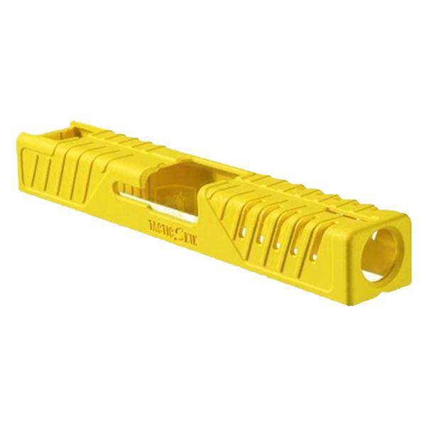 Tactic Skin 17 (Yellow)-Yellow