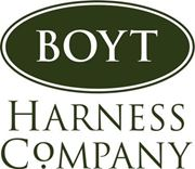 Picture for manufacturer Boyt Harness