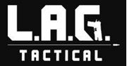 Picture for manufacturer LAG Tactical