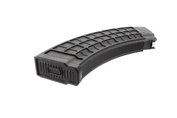 MAG47 30 Round AK-47 7.62x39mm Magazine by XTech Tactical