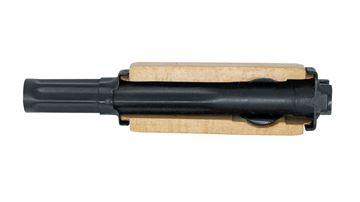 RPK Blonde Wood Upper Handguard with Gas Tube